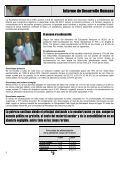 N.40 Enero de 2007 - Itran - Page 4