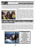 N.40 Enero de 2007 - Itran - Page 6