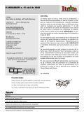 INMIGRANTES EN ESPAÑA - Itran - Page 2