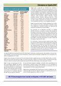 INMIGRANTES EN ESPAÑA - Itran - Page 4