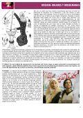 Mujeres y musulmanas - Page 5