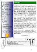 Descargar - Itran - Page 2