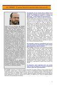 Descargar - Itran - Page 3