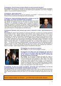 Descargar - Itran - Page 4