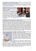 Descargar - Itran - Page 5
