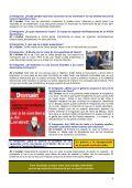 Descargar - Itran - Page 6