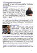 Descargar - Itran - Page 7