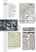 1830 bis - M. Busch GmbH & Co. KG - Seite 2