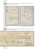 1830 bis - M. Busch GmbH & Co. KG - Seite 4
