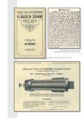1830 bis - M. Busch GmbH & Co. KG - Seite 5
