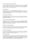 ADAR agence de développement agricole et rural - FORMDER - Page 3