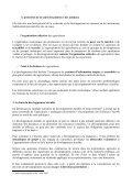 ADAR agence de développement agricole et rural - FORMDER - Page 5