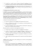 ADAR agence de développement agricole et rural - FORMDER - Page 7