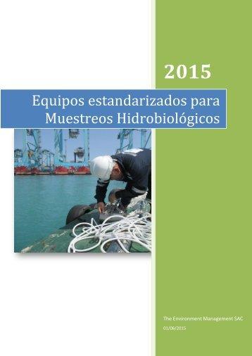 (TEM) Brochure Digital 2015