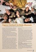 Themenjahr Friedrich der Große Modestadt Berlin Frühjahr/Sommer ... - Page 3