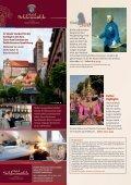 Themenjahr Friedrich der Große Modestadt Berlin Frühjahr/Sommer ... - Page 4