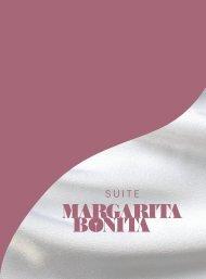 Catàleg MargaritaBonita red