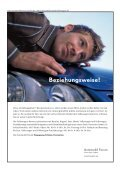 Sommer in der Stadt Open Air-Events, Strandbars Ausflugslokale ... - Page 3