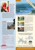 Sommer in der Stadt Open Air-Events, Strandbars Ausflugslokale ... - Page 5