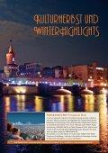 Festival of Lights Berlin im Lichtermeer Kulturherbst & Winter ... - Page 7