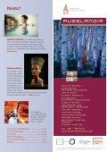 Titelseite der 19. Ausgabe - Das Berlinmagazin - Page 5