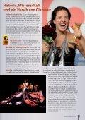 Titelseite der 19. Ausgabe - Das Berlinmagazin - Page 7