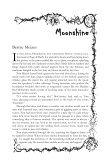 read excerpt - Bernie Mojzes - Page 3