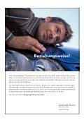 Berlinmagazin 11 - Page 3