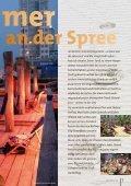 Berlinmagazin 11 - Page 7