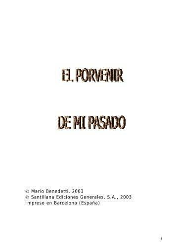 mario_benedetti_-_el_porvenir_de_mi_pasado