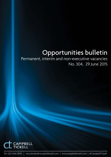 ct-opportunities-bulletin-304