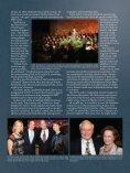 Wayne Stevenson Receives Tom Landry Leadership Award Dinner - Page 2