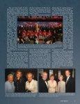 Tom Landry Leadership Award Dinner Honors Sam Johnson - Page 3