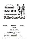 Urkunden der Bambinis - DJK Gebelkofen - Seite 2