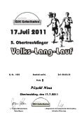 Urkunden der Bambinis - DJK Gebelkofen - Seite 3