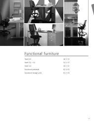 216 Ko - 1st Choice Office Furniture Ltd