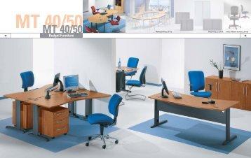 36 P  OFFICE LIVE P2 Ã 19 UK   1st Choice Office Furniture Ltd