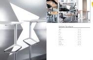 560 Ko - 1st Choice Office Furniture Ltd