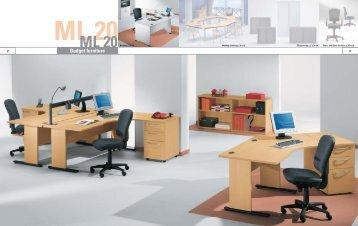Budget Furniture   1st Choice Office Furniture Ltd