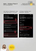 Nokia – Windows Phone 8 Windows Phone 8 - cbb - Page 2