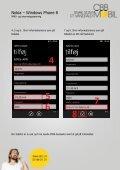 Nokia – Windows Phone 8 Windows Phone 8 - cbb - Page 5