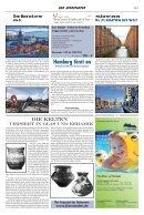 Blaicher Kerwa Naturspaziergang Der Schlawiner Idyll am Harz - Seite 5