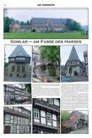 Blaicher Kerwa Naturspaziergang Der Schlawiner Idyll am Harz - Seite 6