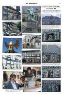Blaicher Kerwa Naturspaziergang Der Schlawiner Idyll am Harz - Seite 7
