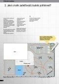 GARDENA plánovací pomůcka - DAES, sro - Page 4