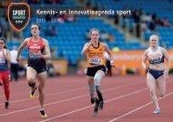 DEF-Sportinnovator-kennis-en-innovatieagenda-sport