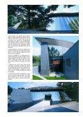 SALLE WILLIAM RAPPARD - Fipoi - Page 3