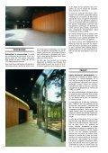 SALLE WILLIAM RAPPARD - Fipoi - Page 4