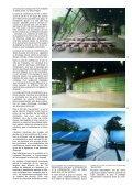 SALLE WILLIAM RAPPARD - Fipoi - Page 5