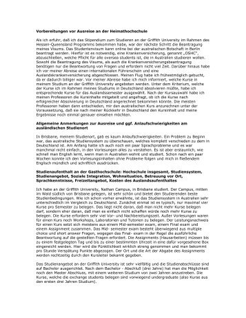 Abschlussbericht_SSc.. - Hessen-Queensland